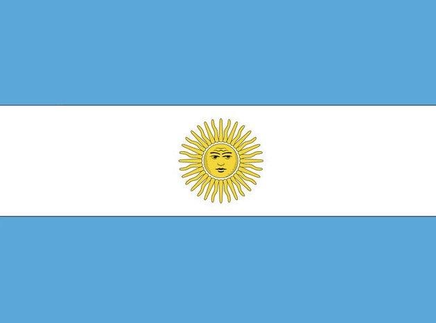 Argentina tourism destinations