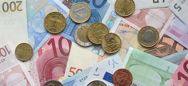 euros-monedas-billetes_1