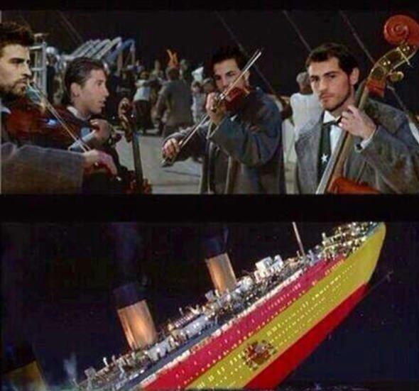 meme44