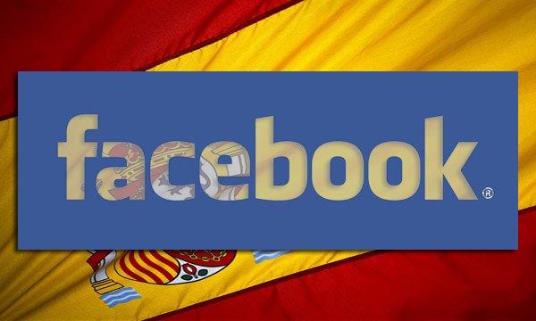 facebook-espanol