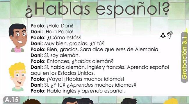 spanish4