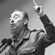 fidel-castro-mejores-frases-5
