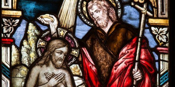 church-window-1016443_960_720